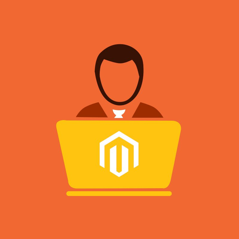 magento support packages