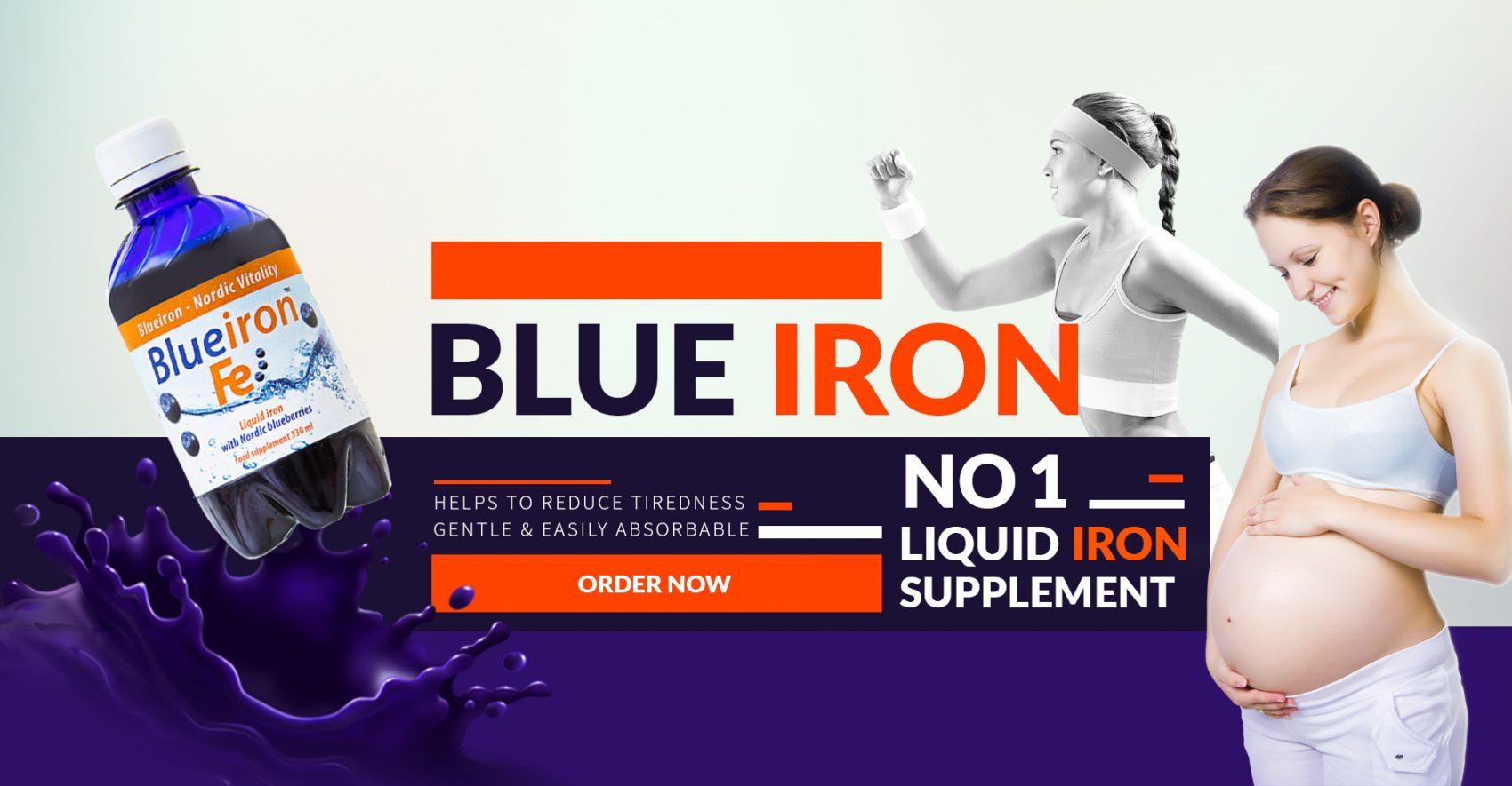 blue iron magento and seo dublin ireland