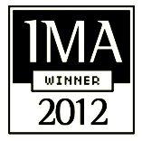 IMA Magento ecommerce Dublin Ireland
