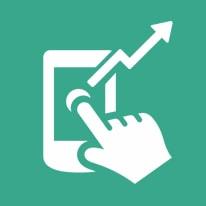 responsive ecommerce website design ireland magento