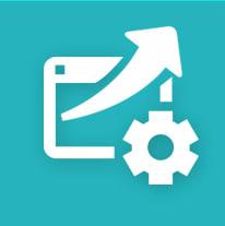 ecommerce web developers dublin