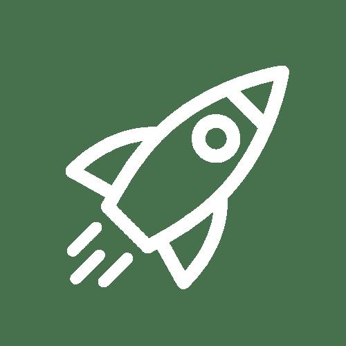 magento 2 rocket