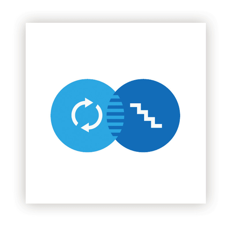 ecommerce magento project management