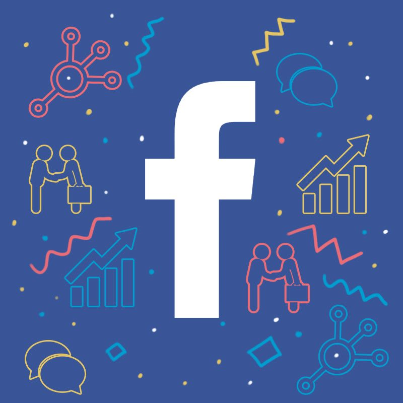 facebook training dublin