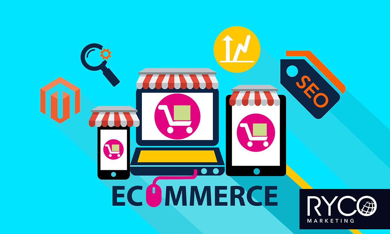 ecommerce dublin ecommerce agency dublin