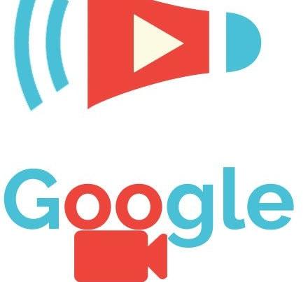 product video dublin ireland seo