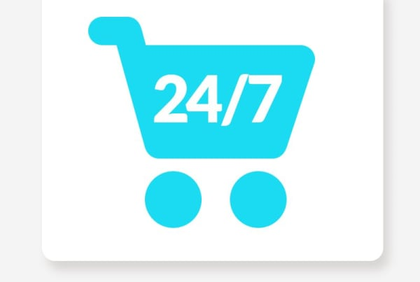 magento ecommerce shopping cart payments