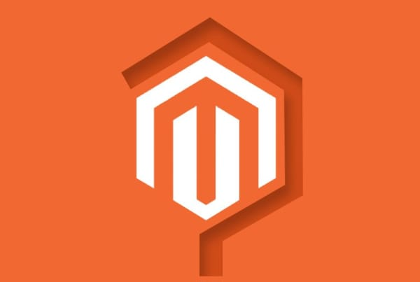 why choose Magento 2
