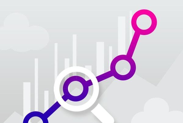 google analytics dublin banner