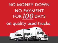 Ryder | Truck Leasing, Truck Rental, Used Truck Sales, Logistics