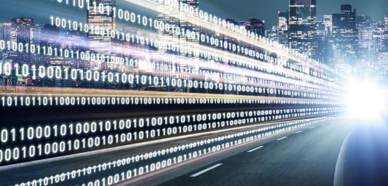 Big data and transportation