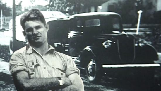 Jim Ryder