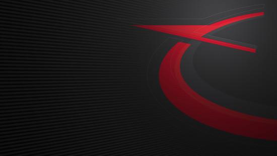 Ryder Compass Logo