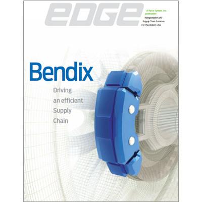 Bendix Case Study