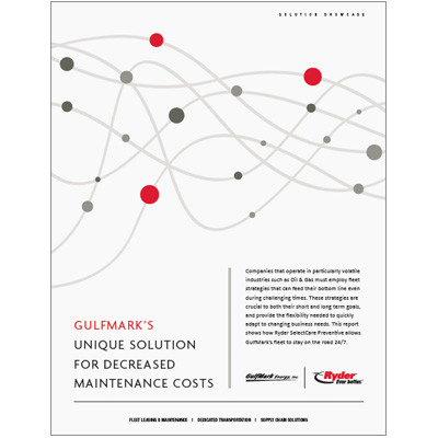 gulfmark cover