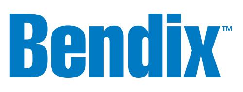 Bendix Logo
