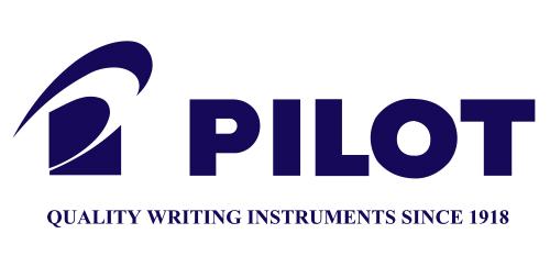 Pilot Pens Logo