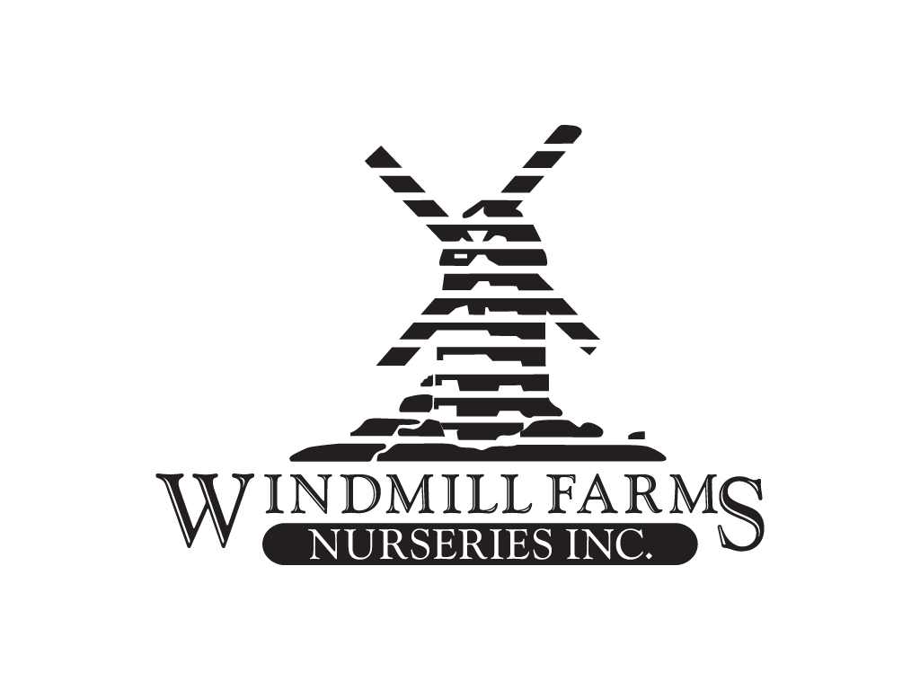 Windmill Farms Logo