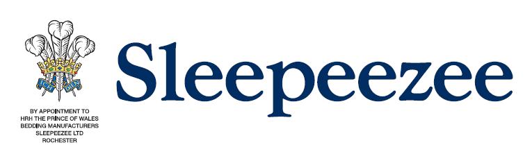 Sleepeezee Logo