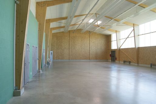 interieur-salle-des-sports-tuffalun-49