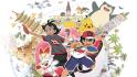 Download Pokemon (2019) Episode 13 Subtitle Indonesia