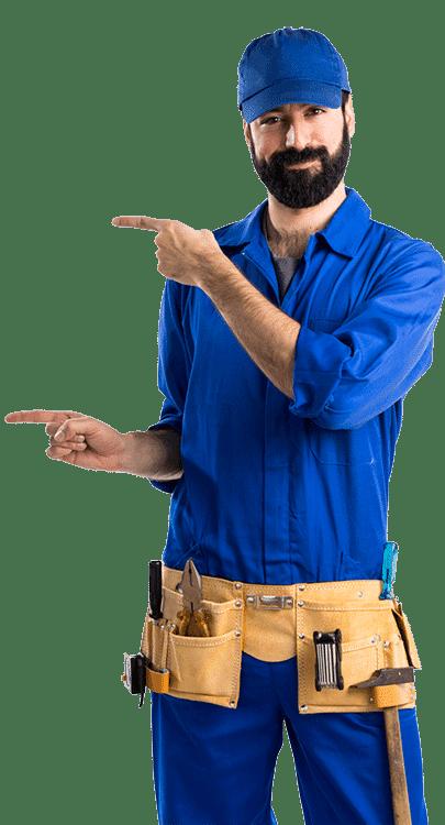 sos plombier a votre service