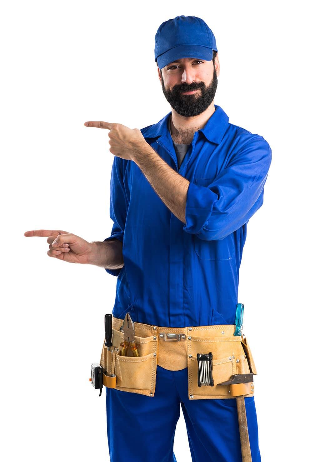 plombier genève a votre service