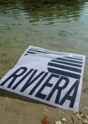 Cover image of the work RIviera