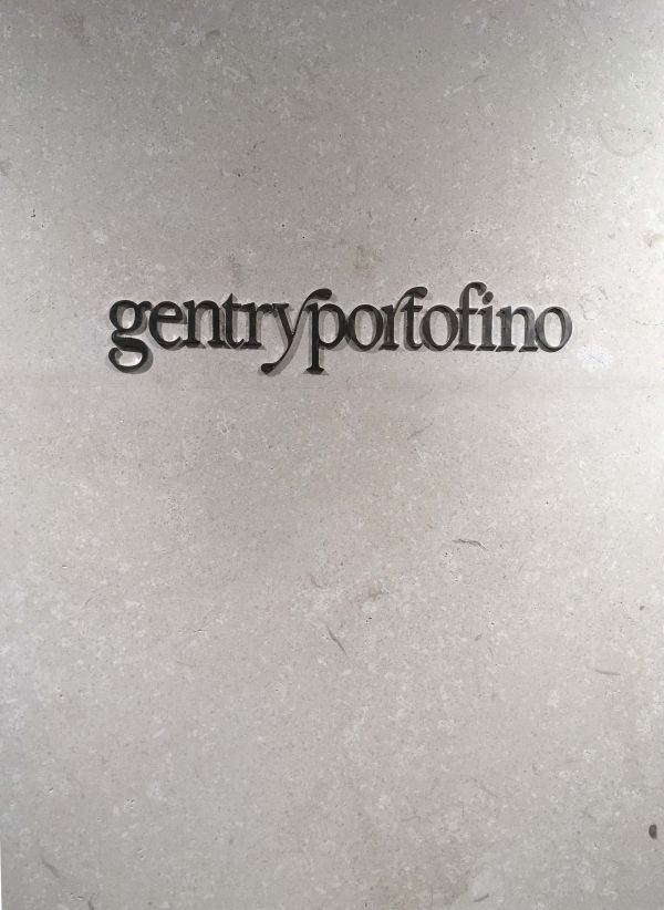 Picture from the work Gentry Portofino