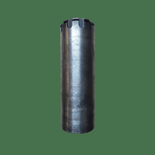 Труба грязевая /Wash Pipe