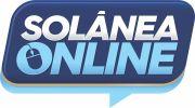 Solânea Online