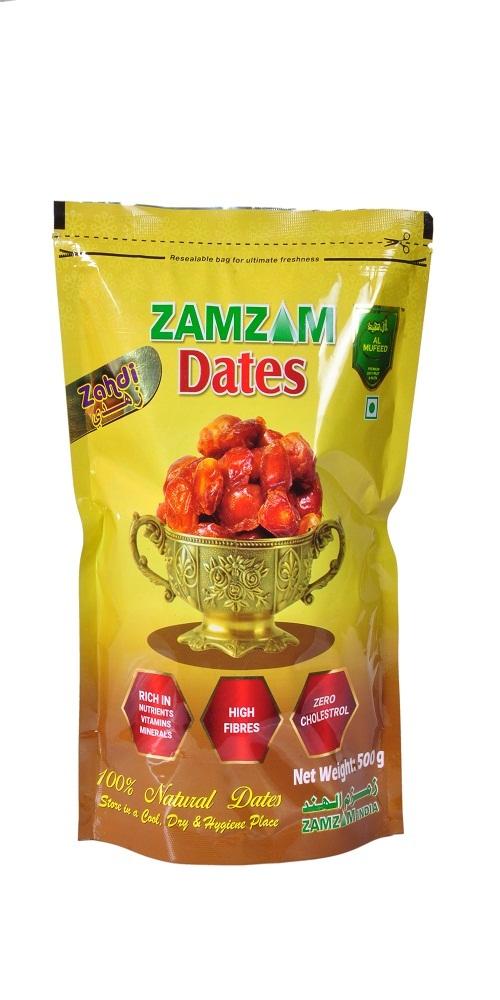 zahidi dates
