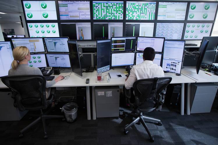 stock market training in bangalore - Infostyx Technologies