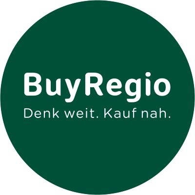 BuyRegio Profilbild