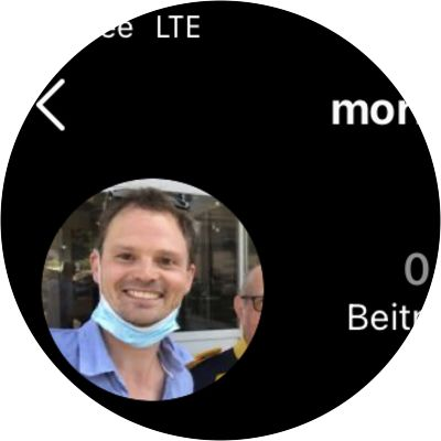 Moritz Profilbild