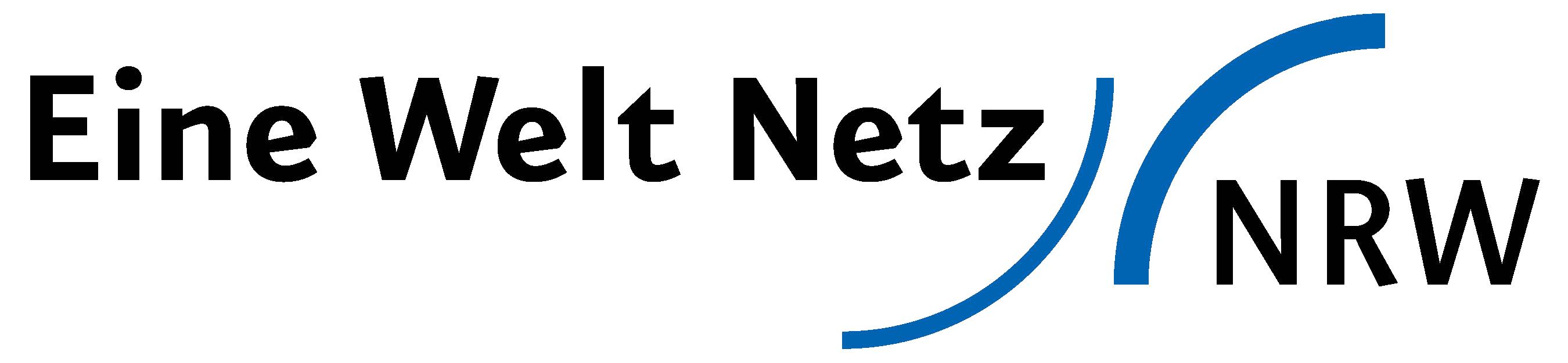Das Eine Welt Netz NRW ist seit 1991 das Landesnetzwerk entwicklungspolitischer Vereine und Engagierter in Nordrhein-Westfalen. Unsere Büros sind in Münster und Düsseldorf.