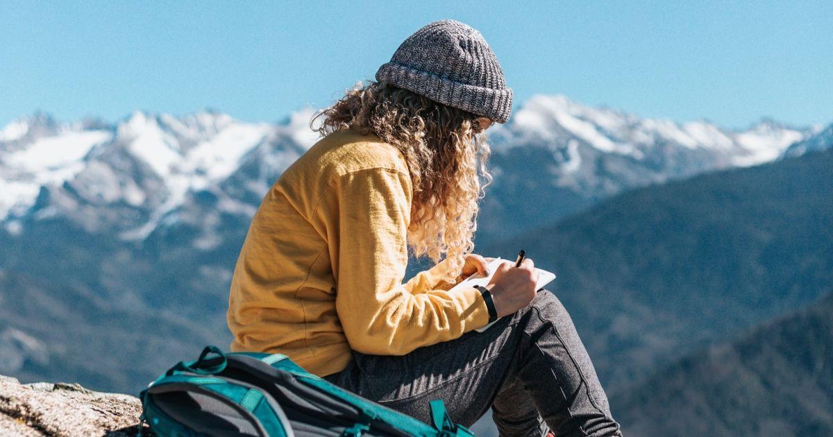 Teil I: Story schreiben – Welche Funktionen bietet mir blustories? – blustories