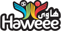 Haweee Logo