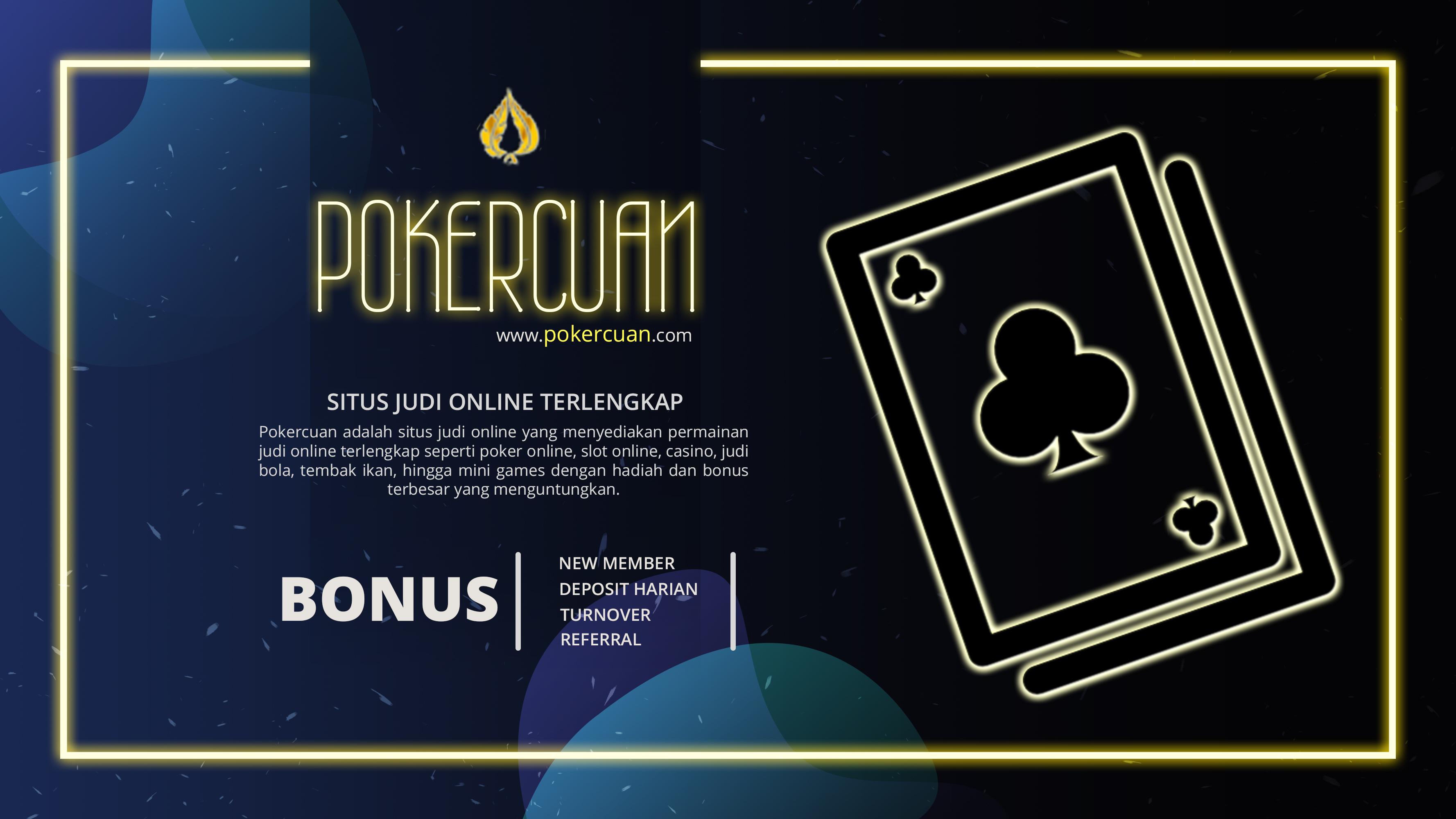 pokercuan
