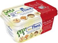Feine Thea Margarine
