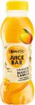 Rauch Juice Bar Orange-Mango-Karotte