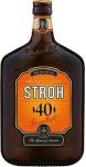 Stroh Rum 40%