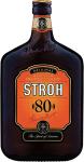 Stroh Rum 80% 700ml