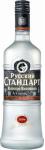 Russian Standard Vodka 40%
