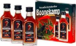 Boonekamp Guter Stern Magenb.3er