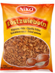 Gunz Röstzwiebel