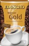 Eduscho Wiener Gold Bohne