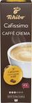 Tchibo Cafissimo Caffe Crema mild