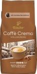 Tchibo Caffe Crema Vollmundig
