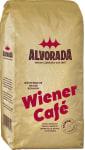 Alvorada Wiener Kaffee Bohne